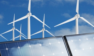 Energies-Renouvelables-Applications-Nawa-Technologies