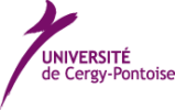 Université Cergy